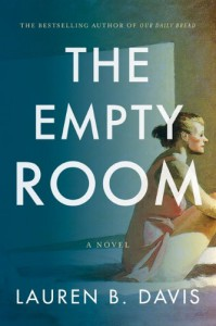 The Empty Room - Lauren B. Davis