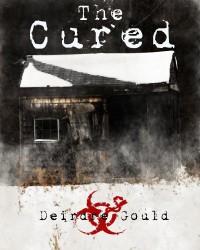 The Cured - Deirdre Gould