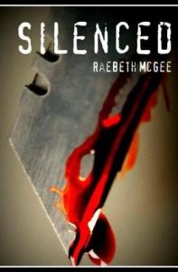 Silenced (Silenced Series) - RaeBeth McGee-Buda