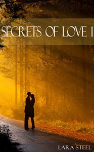 Secrets of Love - Teil 1 - Lara Steel