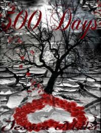 500 Days - Jessica  Miller