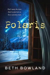 Polaris - Beth Bowland