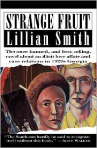 Strange Fruit - Lillian Smith