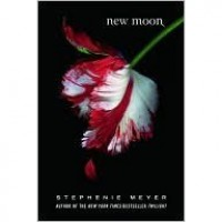 New Moon Extra - Being Jacob Black - Stephenie Meyer