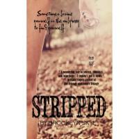 Stripped - Brooklyn Skye