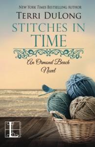 Stitches in Time - Terri DuLong