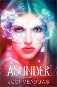 Asunder -
