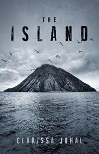 The Island - Clarissa Johal