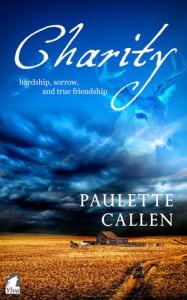 Charity - Paulette Callen