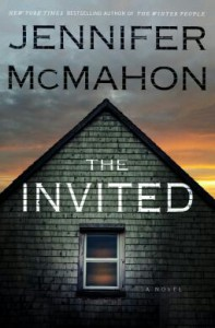 The Invited - Jennifer McMahon