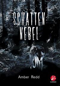 SchattenNebel - Amber Redd, Anne Sommerfeld