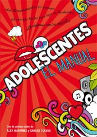 Adolescentes. El manual - VVAA