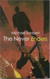 The Never Enders - Michael Sonbert