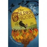 The Golden Acorn (The Adventures of Jack Brenin, #1) - Catherine  Cooper