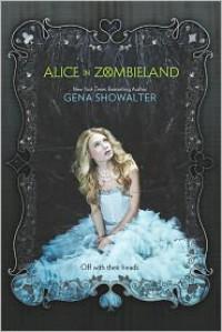Alice in Zombieland -
