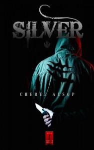 Silver - Cheree Alsop