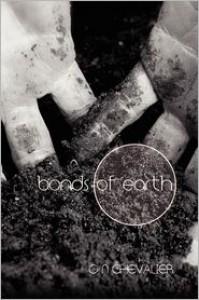 Bonds Of Earth - G N Chevalier