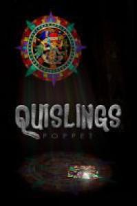 Quislings - Poppet