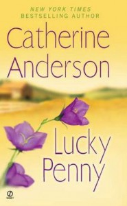 Lucky Penny - Catherine Anderson
