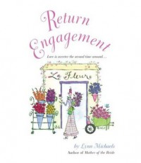 Return Engagement - Lynn Michaels