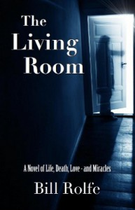 The Living Room - Bill  Rolfe