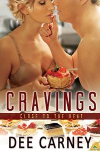 Cravings - Dee Carney