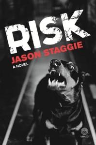Risk - Jason Staggie