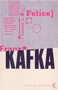 Kafka's Other Trial: The Letters to Felice - Elias Canetti, Christopher Middleton