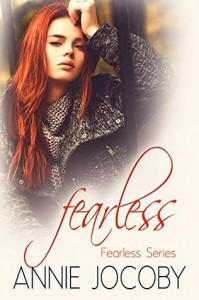 Fearless - Annie Jocoby