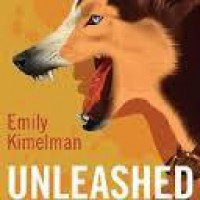Unleashed - Emily Kimelman, Sonja Field