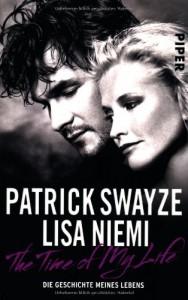 The Time of My Life - Lisa Niemi Patrick Swayze