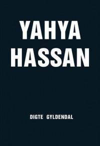 Yahya Hassan - Yahya Hassan