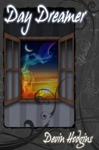 Day Dreamer - Devin Hodgins