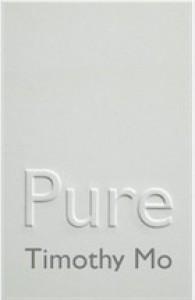 Pure - Timothy Mo