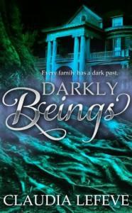 Darkly Beings - Sugar Skull Books