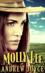 Molly Lee - Andrew Joyce