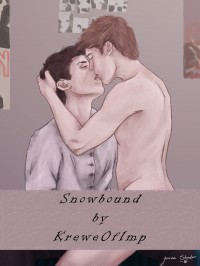 Snowbound - KreweOfImp