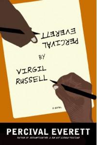 Percival Everett by Virgil Russell - Percival Everett
