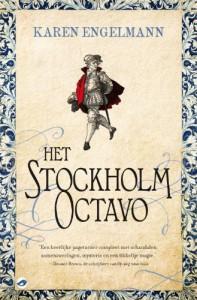 Het Stockholm Octavo - Karen Engelmann