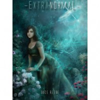 ExtraNormal (ExtraNormal, #1) - Suze Reese