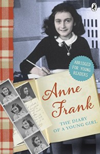 The Diary of Anne Frank - Anne Frank