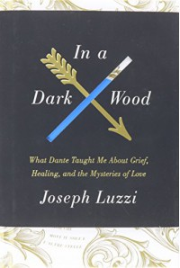 In a Dark Wood: What Dante Taught Me About Grief, Healing, and the Mysteries of Love - Joseph Luzzi