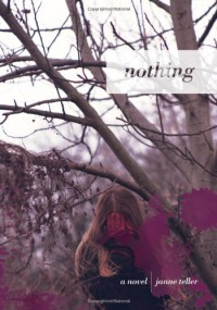 Nothing - Janne Teller