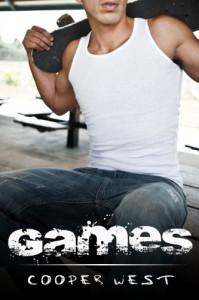 Games - Cooper West