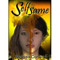 SelfSame - Melissa Conway