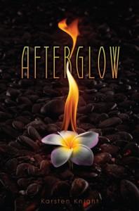 Afterglow - Karsten Knight