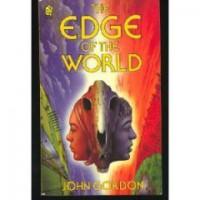The Edge Of The World - John Gordon