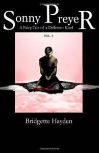 Sonny Preyer, Vol. 2 - Bridgette Hayden