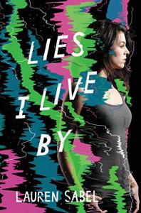 Lies I Live By - Lauren Sabel