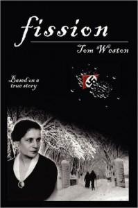 Fission - Tom Weston